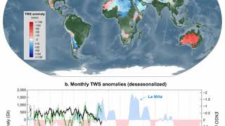 Newswise:Video Embedded scientists-reveal-substantial-water-loss-in-global-landlocked-regions