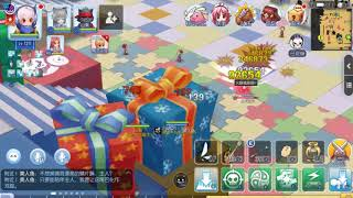 Shadow Chaser Solo Mini Boss Hunt Just For Fun - Ragnarok Online Mobile CN