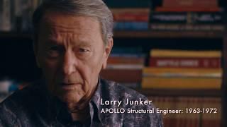 Larry Junker - Structural Engineer