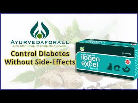 Training mit Typ-2-Diabetes SAH