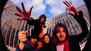 Pink Floyd   Shine On You Crazy Diamond (Original Version)