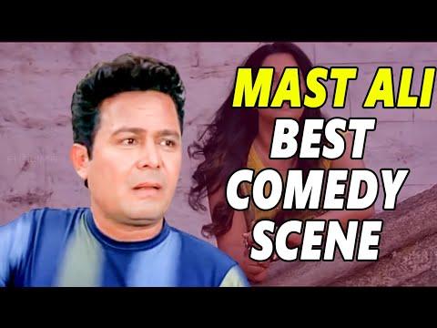 Hyderabadi Best Comedy 069 ||Aziz Naser  ||Mast Ali  || Adnan sajid || Ismail Bhai || Shalimarcinema