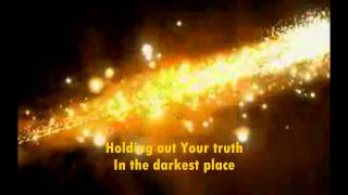 Shine - Matt Redman