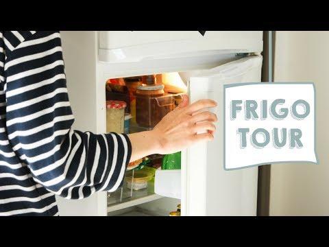 Me passer d'un réfrigérateur / congélateur? (non) | Friendly Beauty