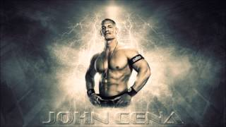 John Cena Feat.Esoteric - Beantown - ( You Can't See Me )