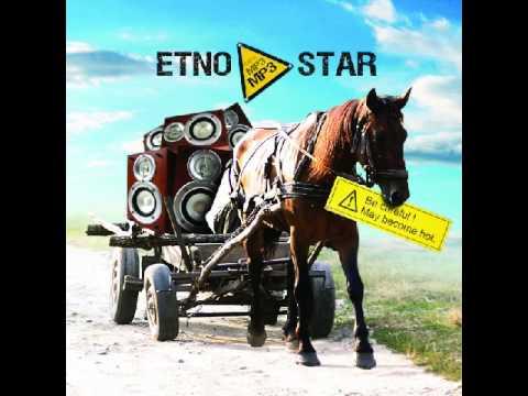 Lorenna - Saraca inima me - CD - Etno Star