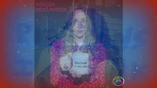 Alanis Morissette   Reasons I Drink (subt.Ing Esp)