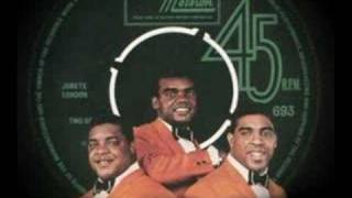 It's your thing 2 - The Isley Brothers