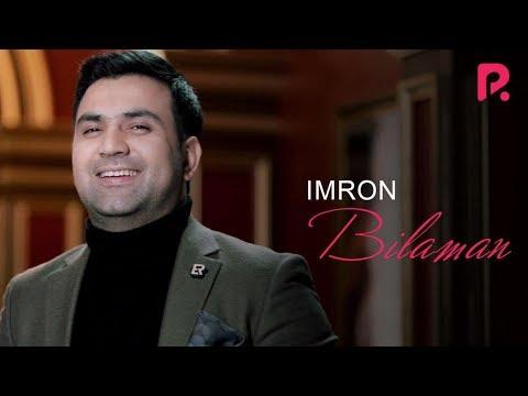 Imron - Bilaman   Имрон - Биламан