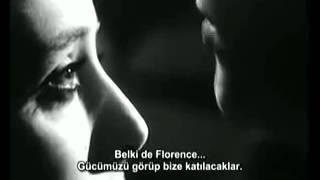 Boy Meets Girl 1984