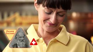 All About Toblerone - History & How It's Made (Global)