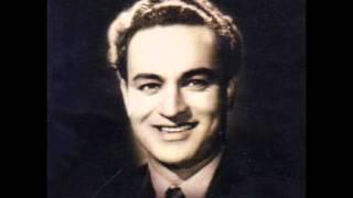 Mukesh - Na Kajre Ki Dhar (Unreleased) - YouTube