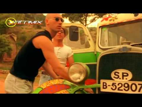 Vengaboys - We Like To Party! (BCM Remix - Edit. Video XATOMIX) Mp3