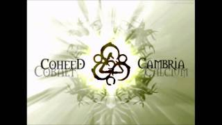 Coheed & Cambria - Far 500kb/s