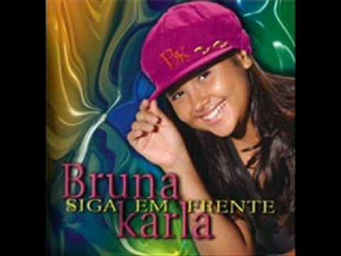 Todas As Respostas - Bruna Karla