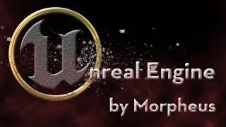 Unreal Engine 4 Tutorial #63 - Sequences aus Blueprints auslösen