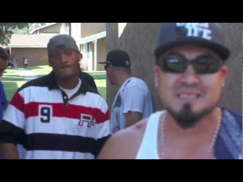 Grindin' Tryna Get It-[Young West, Lazy The Kid](Ghetto Star Recordz)