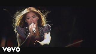 Beyoncé - Scene Six: Scared Of Lonely (Live at Wynn Las Vegas)