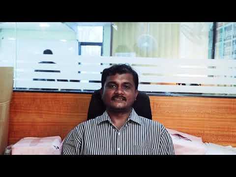 Spiro Academy - Chennai