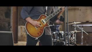 Samsara - Dear Brethren (Official Music Video)