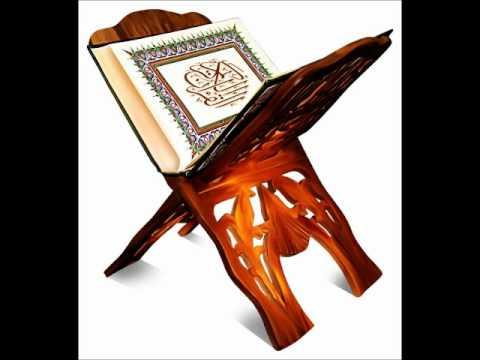 ليلة 1 رمضان للشيخ محمد الغزالي 1432هـ