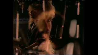DEF LEPPARD - 'Love Bites' (Official Music Video)