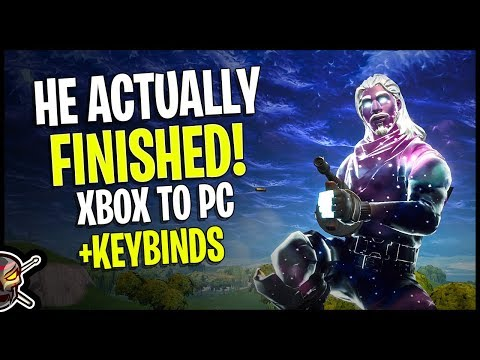 Creative Editing Course Fortnite Codes