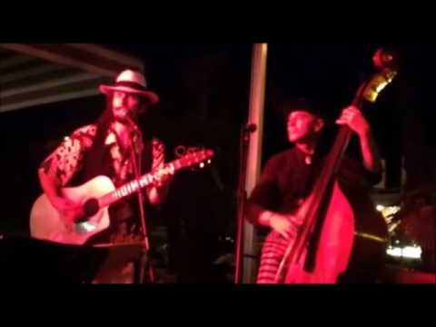 Don Erry & Sir Paul Country Trio  video preview