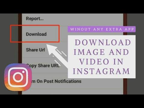 mp4 Instagram Video Downloader Hd, download Instagram Video Downloader Hd video klip Instagram Video Downloader Hd