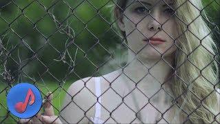 The Price of Memories - Как бабочки [Новые Клипы 2018]