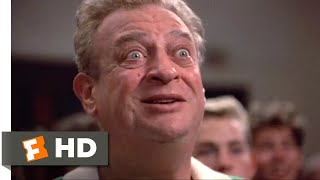 Back to School (1986) - Hot For Teacher Scene (6/12) | Movieclips