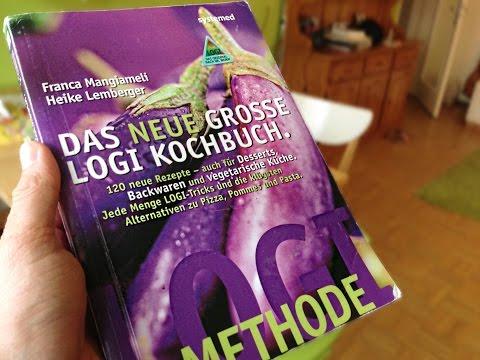 Die LOGI Methode / kohlenhydratarm / LOW CARB Ernährung | www.paulkliks.com