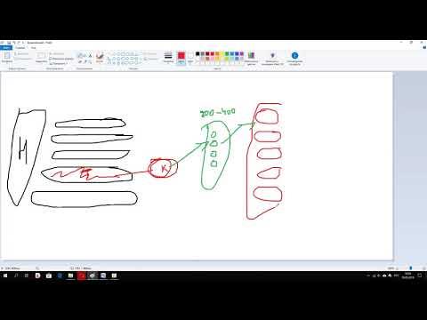 Настройка графика для бинарных опционов