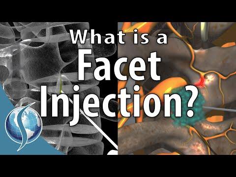Tünetek a prosztatagyulladás kezelése során
