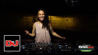 Joyce Muniz - Live @ The Alternative Top 100 DJs Virtual Festival 2020