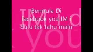 Be mine - tasha manshahar with lyrics