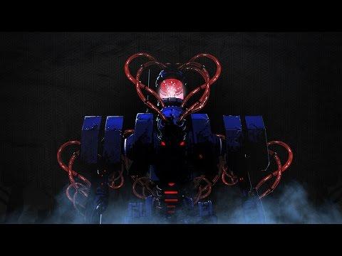 Nex Machina - PlayStation Experience 2016: Announcement Trailer   PS4 thumbnail