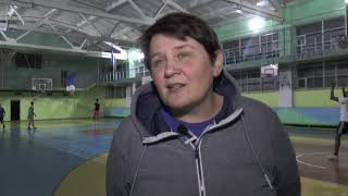 Харківські баскетболістки продовжують боротьбу за плей-офф