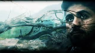 Video Zima - Není kam