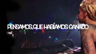 Brooklyn Nights - Lady Gaga en español
