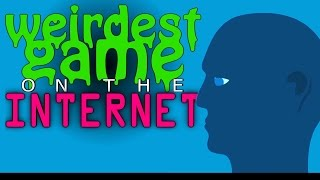 Weirdest Game on the Internet #2 | Feed The Head