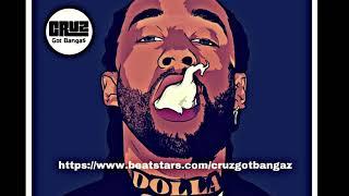 "R&B Instrumental 🌊🌊🌊 Ty Dolla $ign X Tory Lanez Type Beat ""Miami"""