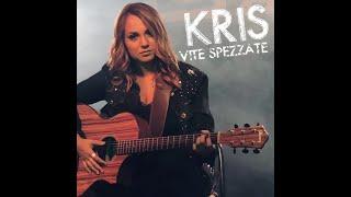 """Kris in finalissima al """"Premio Lunezia"""""""