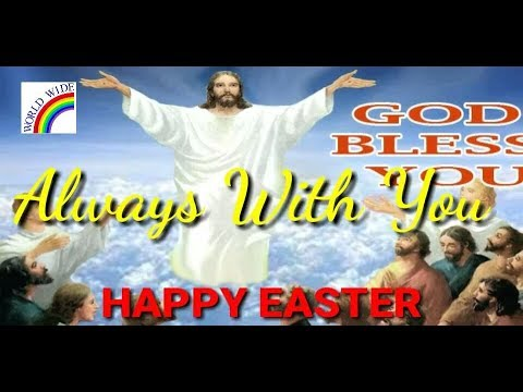 Happy Easter 2018 Wishes,Whatsapp Video,Greetings,Message,Download Beautiful Quotes