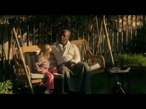 Mr. Church (Featurette 'Doing a Drama')