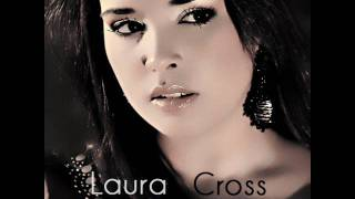Laura Cross-de Tu Mano