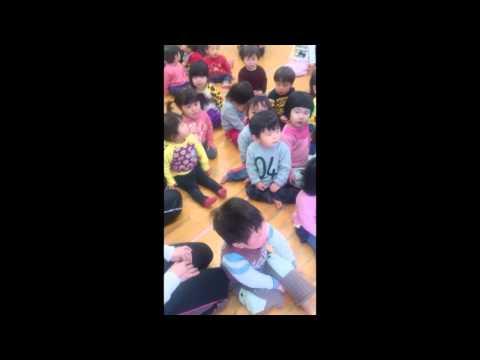 Takayahoikugakuen Nursety School