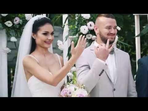 Фото та відеозйомка весілля Чернівці., відео 17