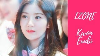hyewon produce 48 plastic surgery - मुफ्त ऑनलाइन