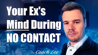 Video What Your Ex Is Thinking During No Contact? MP3, 3GP, MP4, WEBM, AVI, FLV Agustus 2019